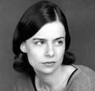 Agata Kulesza