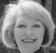 Christine Fabréga