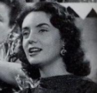 Colette Fleury