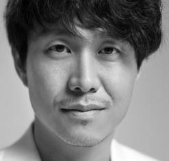 Jung-se Oh