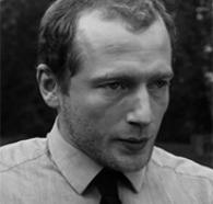 Samuel Lefeuvre