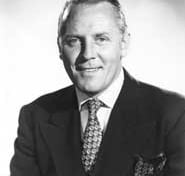 Dick Purcell