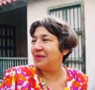 Xiomara Palacio
