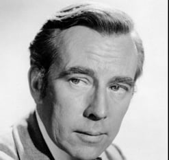 Whit Bissell