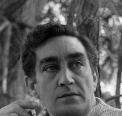 Arturo Dominici