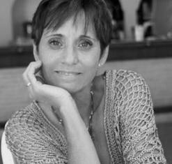 Kathy Fields