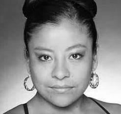 Monica Del Carmen