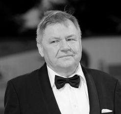 Holger Andersson
