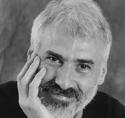 Javier Paez
