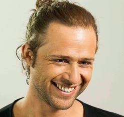 Daniel Kiblisky