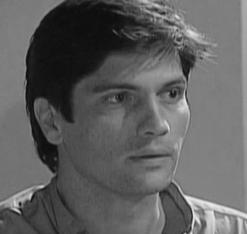 Alberto Alifa
