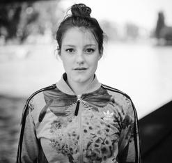 Sophie Stockinger
