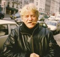 Seymour Cassel