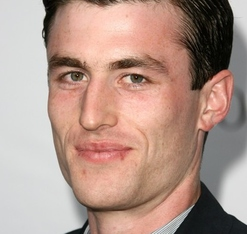 James Frecheville