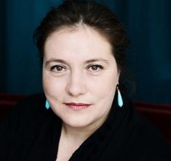 Bettina Stucky