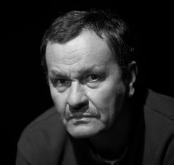 Miroslav Krobot