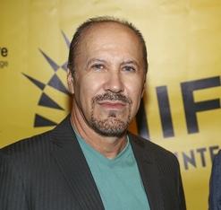 Héctor Noas