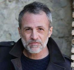 Fabrizio Ferracane