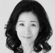 Chieko Matsubara