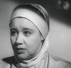 Megs Jenkins