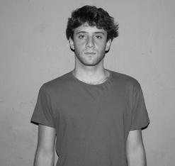 Rafael Federman