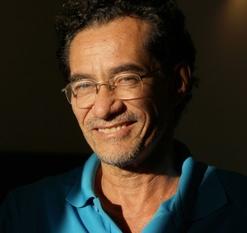 Chico Díaz