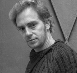 Claudio Tolcachir