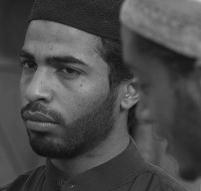 Abdelhakim Rachid