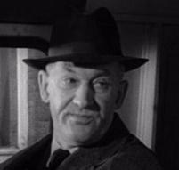 Frederick Piper