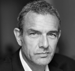 Jean-Yves Berteloot