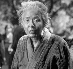 Sumiko Sakamoto