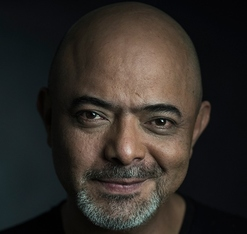 Hugo Albores