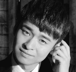 Zijian Dong