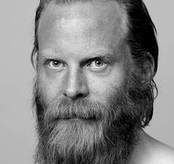 Stefán Hallur Stefánsson