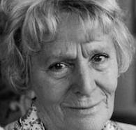Clara Pontoppidan