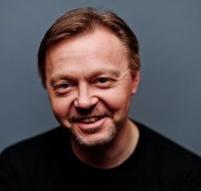 Darius Meskauskas