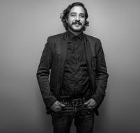 Andrés Almeida