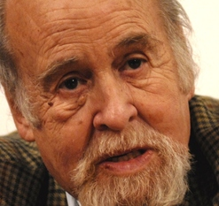 João  Pedro Bénard