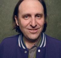 Gregg Turkington