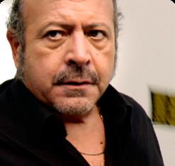 Gaspar Campuzano