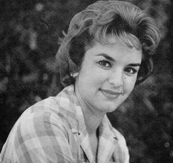 Ariadna Welter