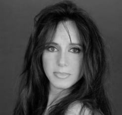 Susanna Rigacci