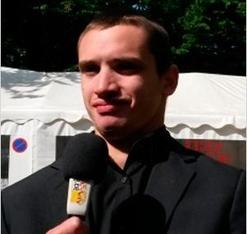 Matthieu Schaller