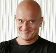 Claudio Bisio