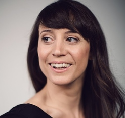 María Ribera