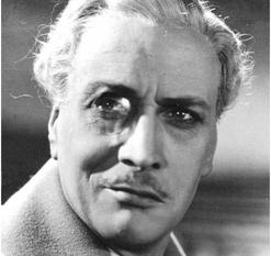 Gösta Ekman