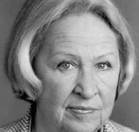 Brigitta Valberg