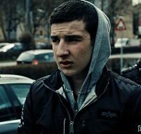 Alechan Tagaev