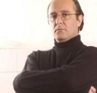 Alejandro Urdapilleta