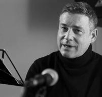 César Cortijo (La Fundación)